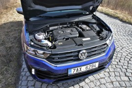 test-2020-volkswagen-t-roc-r- (46)