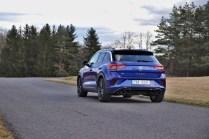 test-2020-volkswagen-t-roc-r- (5)