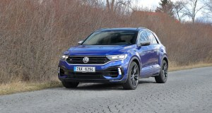 test-2020-volkswagen-t-roc-r- (7)
