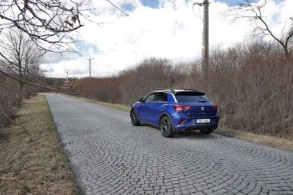 test-2020-volkswagen-t-roc-r- (9)