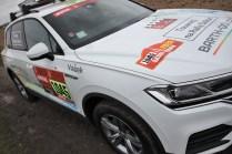 test-volkswagen-touareg-v6-30-tdi-170-kW-4motion-dakar-barth-racing- (14)