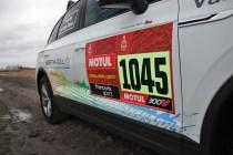 test-volkswagen-touareg-v6-30-tdi-170-kW-4motion-dakar-barth-racing- (15)