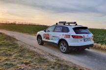 test-volkswagen-touareg-v6-30-tdi-170-kW-4motion-dakar-barth-racing- (25)