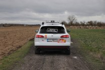 test-volkswagen-touareg-v6-30-tdi-170-kW-4motion-dakar-barth-racing- (8)