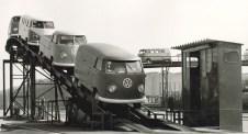 volkswagen-t1-vyroba- (1)