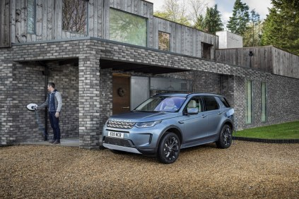 2020-Land_Rover_Discovery_PHEV- (1)