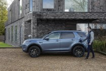 2020-Land_Rover_Discovery_PHEV- (2)