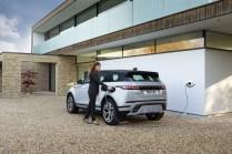2020-Range_Rover_Evoque_PHEV- (2)