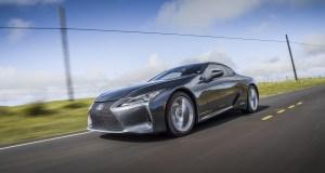 2021-lexus-lc-500h-facelift- (6)