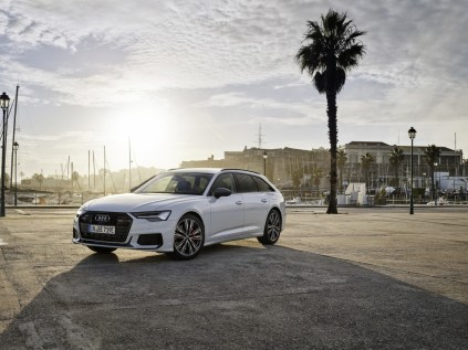 Audi_A6_Avant_TFSI_e_quattro-Plug-in_hybrid- (1)