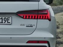 Audi_A6_Avant_TFSI_e_quattro-Plug-in_hybrid- (7)