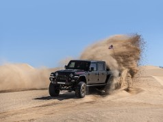 Hennessey-MAXIMUS-Jeep-Gladiator- (9)
