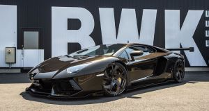 Lamborghini-Aventador-Liberty-Walk- (1)