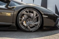 Lamborghini-Aventador-Liberty-Walk- (5)