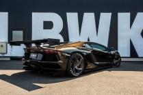 Lamborghini-Aventador-Liberty-Walk- (7)