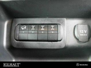 Mercedes-Benz-Vito-4x4-IGLHAUT-off-road-prodej- (4)