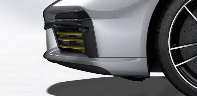 Porsche_911_Turbo_S-992-aerodynamika-predni-spoiler- (1)