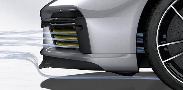 Porsche_911_Turbo_S-992-aerodynamika-predni-spoiler- (3)