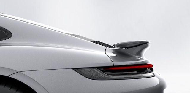 Porsche_911_Turbo_S-992-aerodynamika-zadni-kridlo- (1)