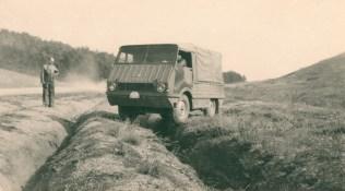 SKODA-typ-998-Agromobil-1962-02