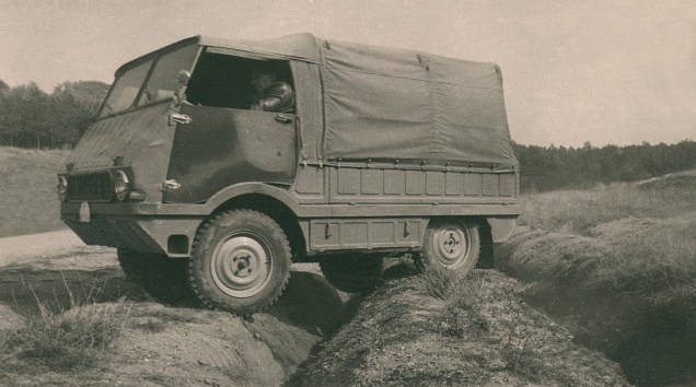 SKODA-typ-998-Agromobil-1962-05