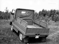 SKODA-typ-998-Agromobil-1962-07