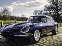 Woodham_Mortimer-WM_Sport_GT-Jaguar_E-type- (1)