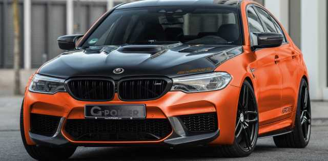 g-power-hurricane-rs-bmw-m5-competition- (1)
