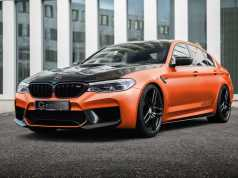 g-power-hurricane-rs-bmw-m5-competition- (2)