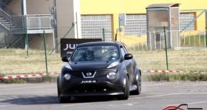 juke-r-street-driving-show-22