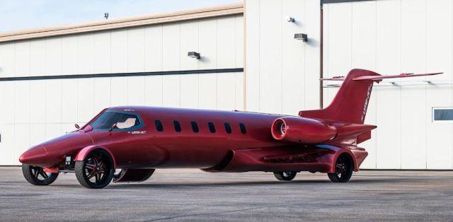 learmousine-auto_letadlo-mecum-na-prodej- (3)