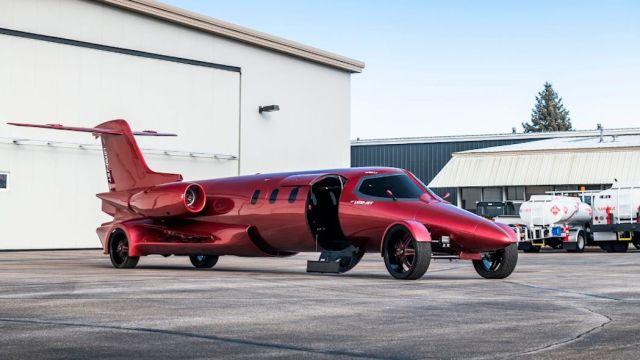 learmousine-auto_letadlo-mecum-na-prodej- (5)