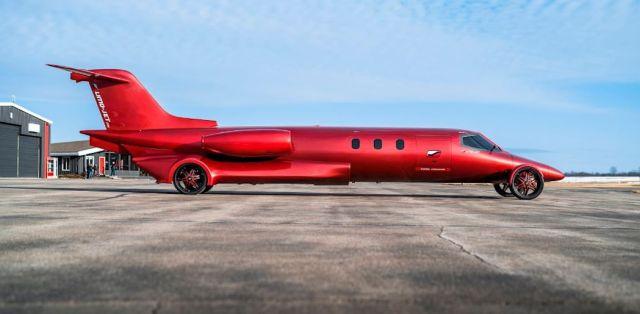 learmousine-auto_letadlo-mecum-na-prodej- (6)