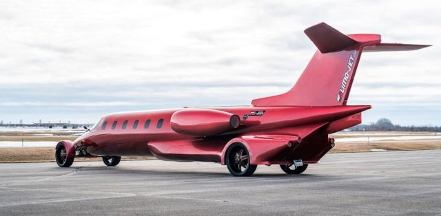 learmousine-auto_letadlo-mecum-na-prodej- (9)