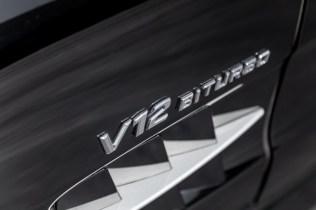 mercedes-benz-sl-600-brabus-t12-na-prodej- (10)