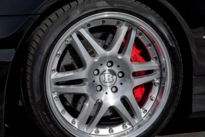 mercedes-benz-sl-600-brabus-t12-na-prodej- (9)