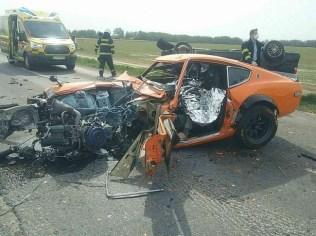 nehoda-datsun-4