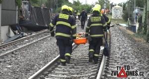 nehoda-hasici-zeleznicni-prejezd