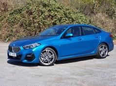prvni-jizda-2020-bmw-220d-gran-coupe- (1)
