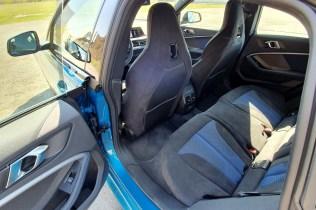 prvni-jizda-2020-bmw-220d-gran-coupe- (8)