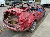 tesla-model-3-po-nehoda-aukce-na-prodej- (4)