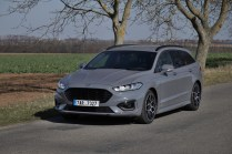 test-2020-ford-mondeo-kombi-st-line-20-ecotec-140-kw-awd-8at- (14)