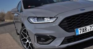 test-2020-ford-mondeo-kombi-st-line-20-ecotec-140-kw-awd-8at- (3)