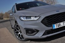 test-2020-ford-mondeo-kombi-st-line-20-ecotec-140-kw-awd-8at- (3)
