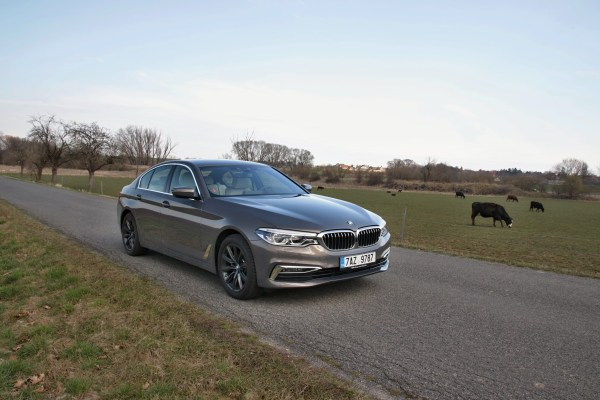 test-bmw-520d-xdrive-mild-hybrid- (22)