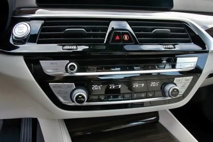 test-bmw-520d-xdrive-mild-hybrid- (33)