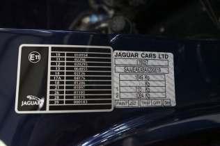 1994-Jaguar-XJ220-na-prodej-ebay- (11)