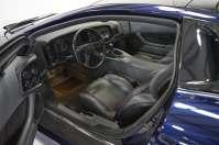 1994-Jaguar-XJ220-na-prodej-ebay- (6)