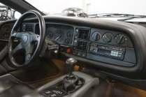 1994-Jaguar-XJ220-na-prodej-ebay- (8)