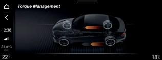 2020-Alfa-Romeo-Giulia-Quadrifoglio-facelift- (4)